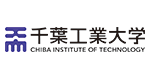 千葉工業大学